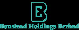 Boustead Holdings Berhad Logo