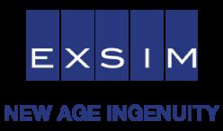 EXSIM Logo